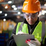 treinamentos de segurança do trabalho - Engenheiro