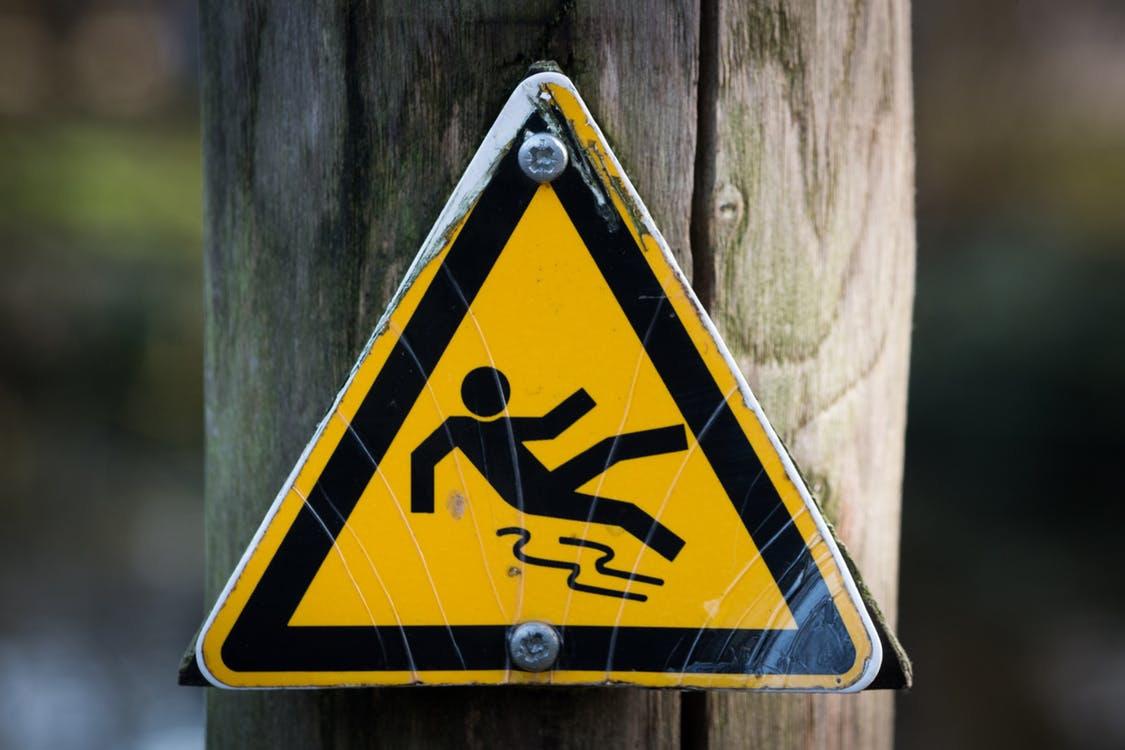 6aa9ffc2c425a O que é epc  - Projetecno Segurança do Trabalho