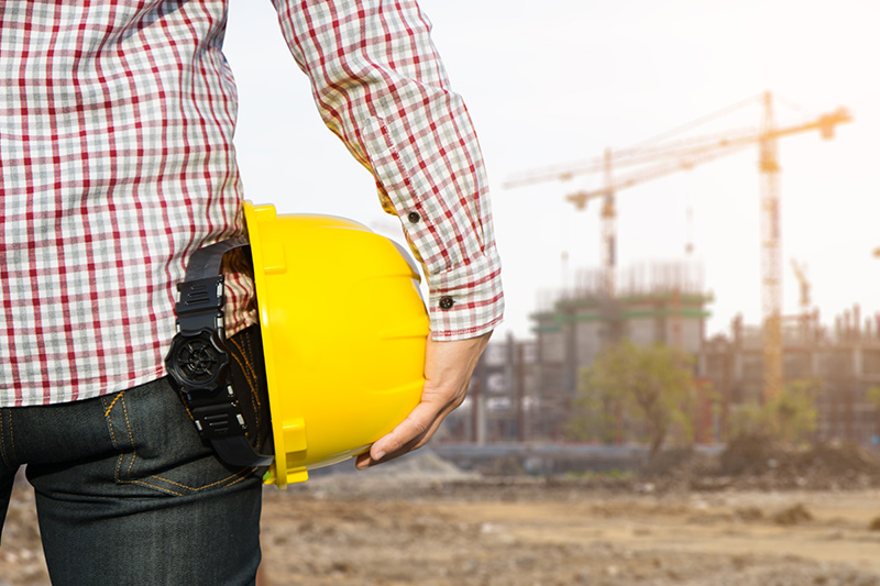 segurança-do-trabalho-a-importancia
